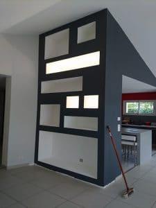 Bandeau-led-interieur