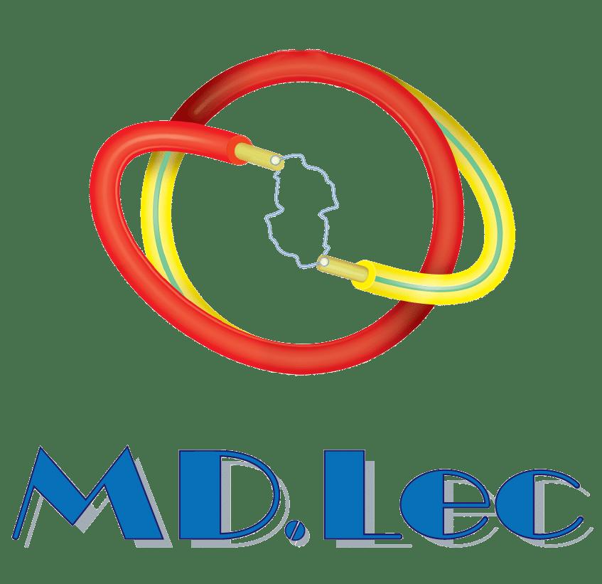 MDLEC