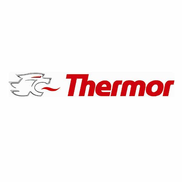 logoThermor