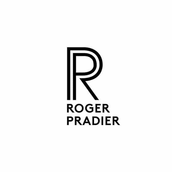 roger_pradier