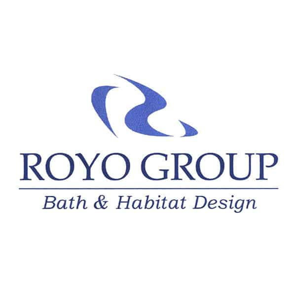 royo_group