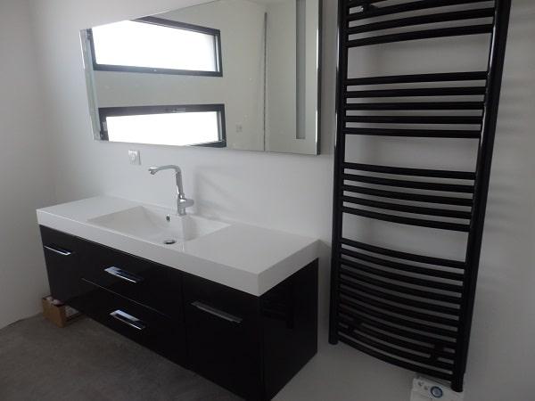 salle de bain ancenis mdlec. Black Bedroom Furniture Sets. Home Design Ideas