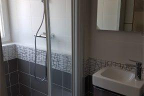 douche salle de bain mdlec ancenis